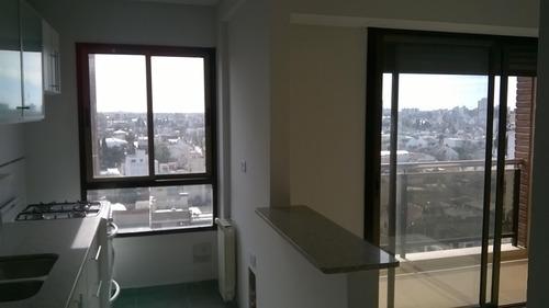 departamento en venta 3 ambientes - zona avellaneda.