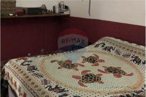 departamento en venta, 3 dorm- nueva córdoba anexa