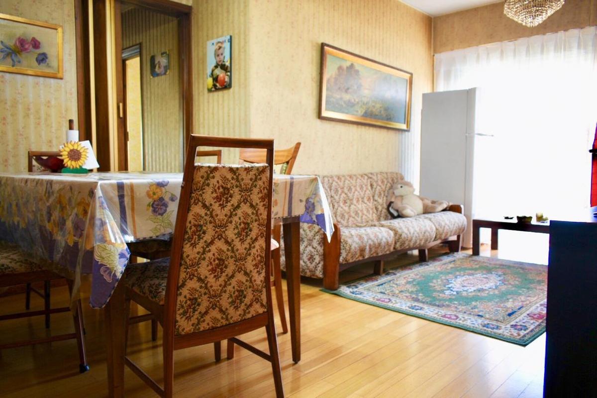 departamento en venta 3 dormitorios 1 baño villa martelli