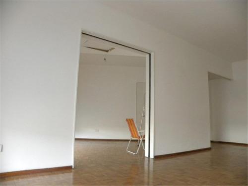 departamento en venta 3 dormitorios