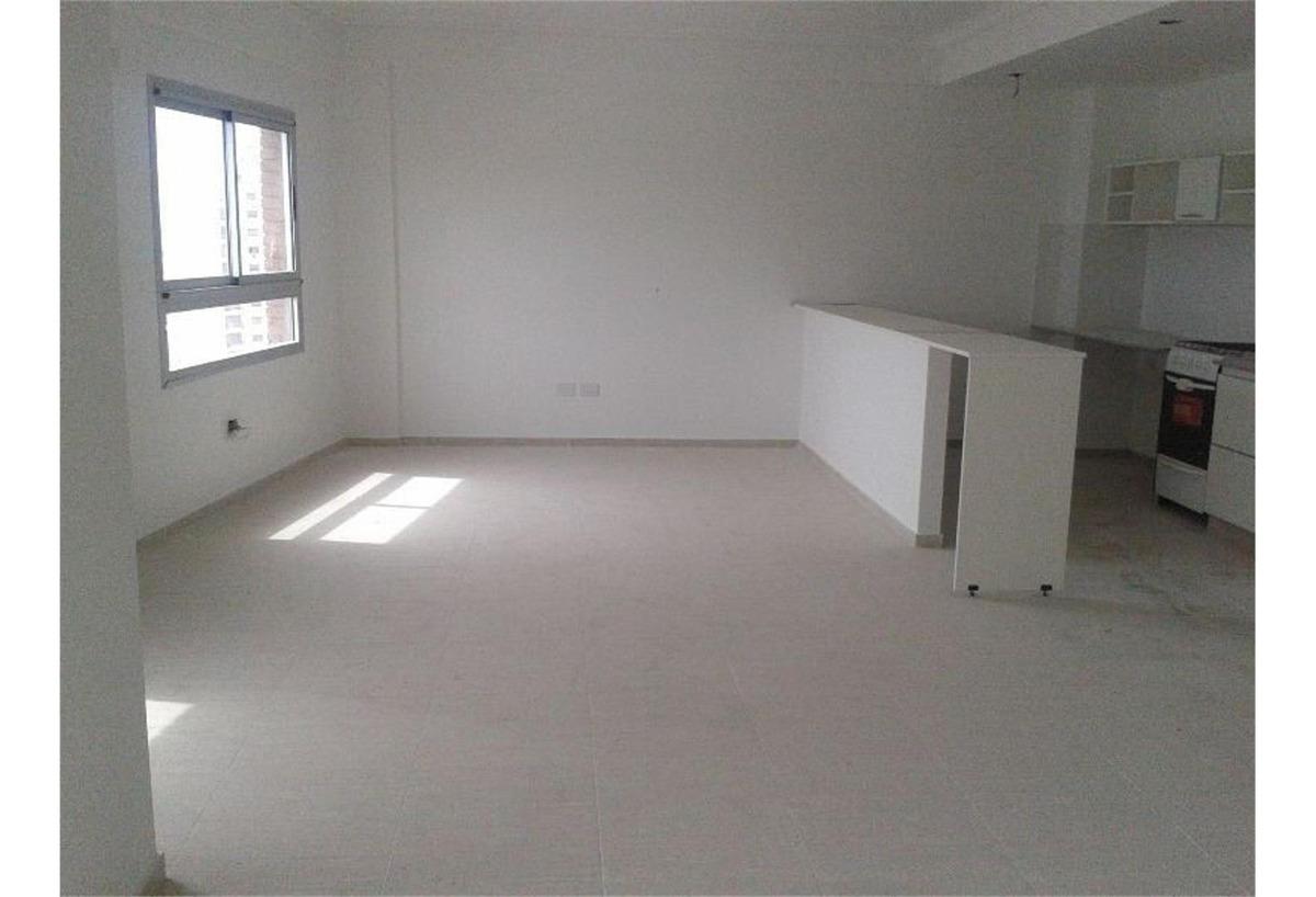 departamento en venta 3 dormitorios cochera optativa