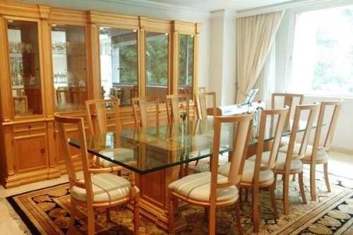 departamento en venta, 3 habitaciones en bosques de las loma