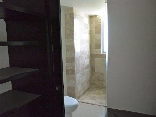 departamento en venta 3 recamaras 3 baños en puerto cancun