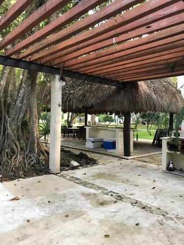 departamento en venta 3 recamaras residencial selvamar en playa del carmen