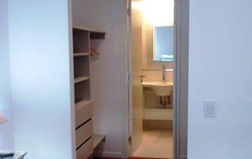 departamento en venta. 4 amb. 3 dor. 153 m2 cub