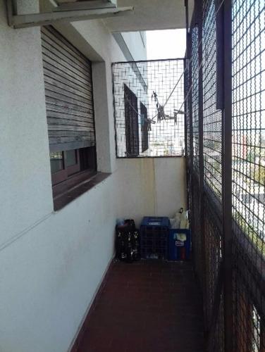 departamento en venta - 4 ambientes- avellaneda centro