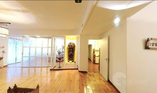 departamento en venta 4 ambientes  en barrio norte