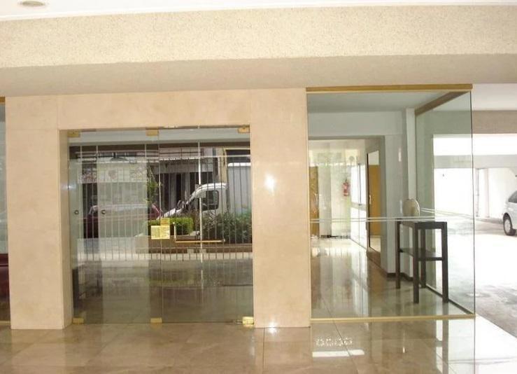 departamento en venta 4 ambientes olivos