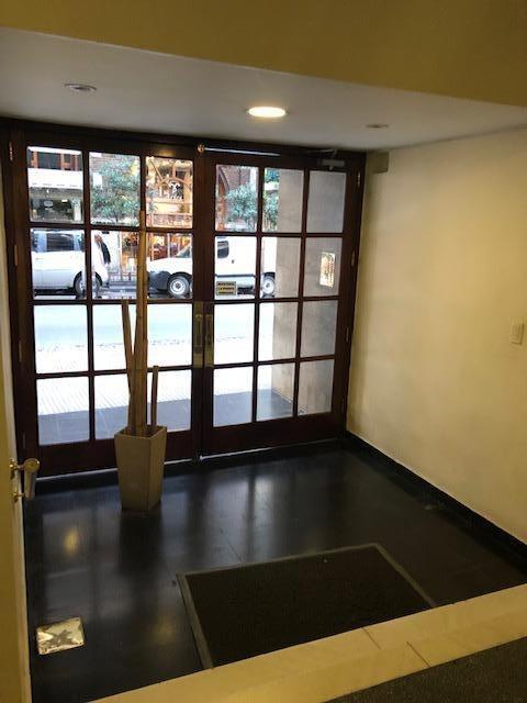 departamento en venta 4 ambientes recoleta