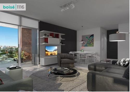 departamento en venta 4 ambientes  tipo duplex en ituzaingo. de categoría-