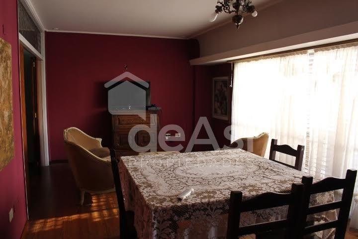 departamento en venta 5 dormitorios en la plata