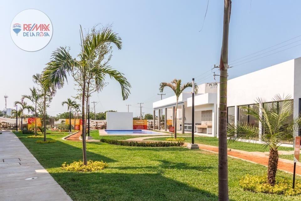 departamento en venta 86m2 cercano a la playa mazatlán sin.