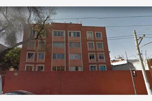 departamento en venta $993,327 mxn