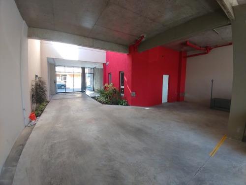 departamento en venta a estrenar 2 ambientes - wilde.