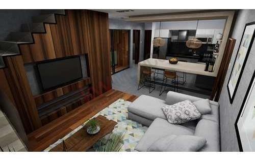 departamento en venta a estrenar en modalidad condo-hotel en zona hotelera de tulum