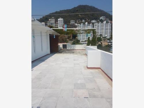 departamento en venta acapulco costa azul