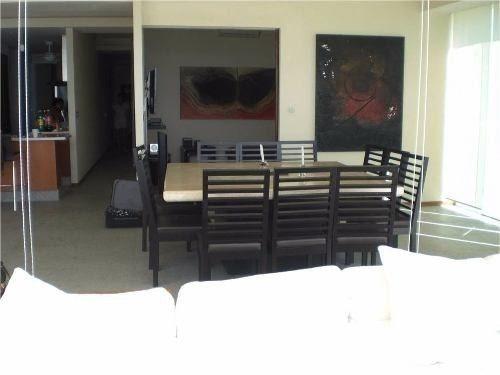 departamento en venta acapulco ocean front