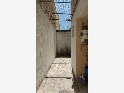 departamento en venta acropolis