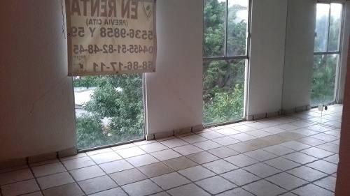 departamento en venta  acueducto de xochimilco, ampliación tepepan.