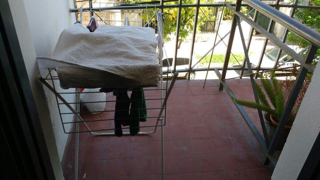 departamento en venta alberdi un dorm con balcon!