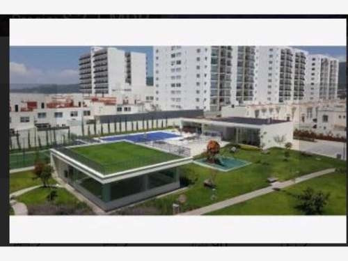 departamento en venta alterra towers