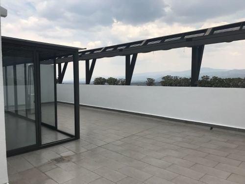 departamento en venta, álvaro obregón, ciudad de méxico
