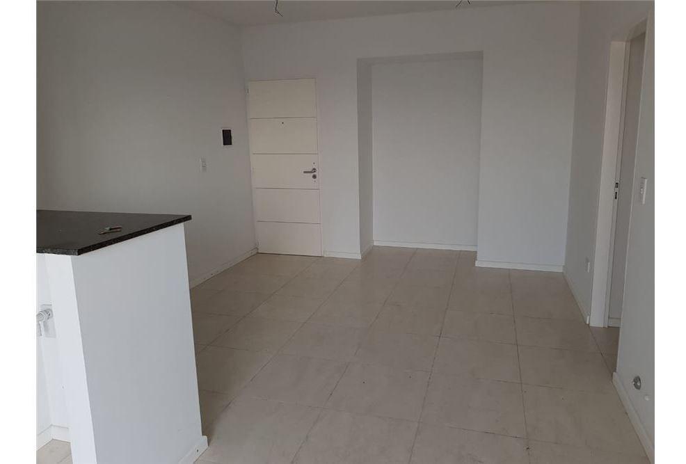departamento en venta - arroyito - 2 dormitorios
