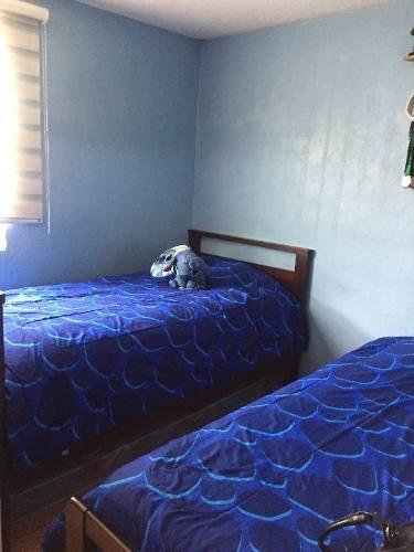 departamento en venta atlampa 381/santa maría la ribera
