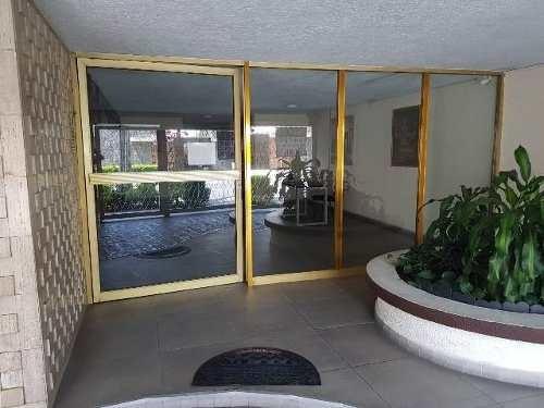 departamento en venta av. coyoacan no. 1041 col. del valle