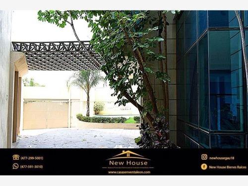 departamento en venta balcones del campestre