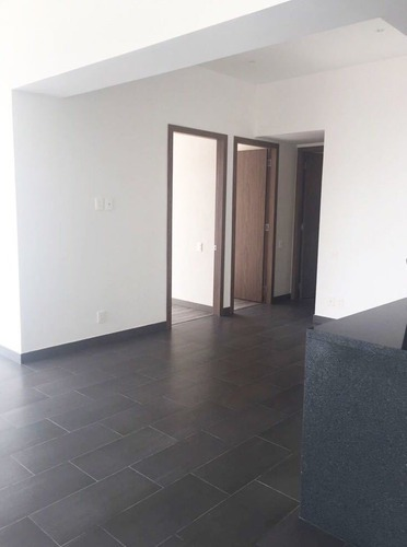 departamento en venta be grand pedregal
