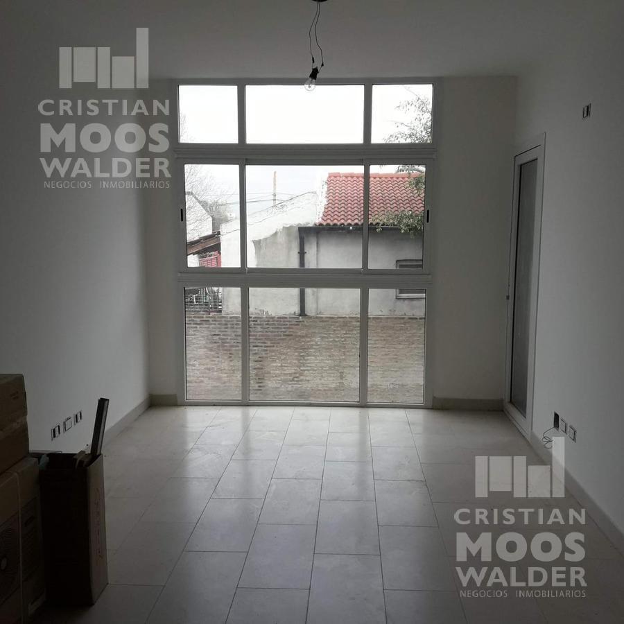 departamento en venta - belen de escobar cristian mooswalder negocios inmobiliarios