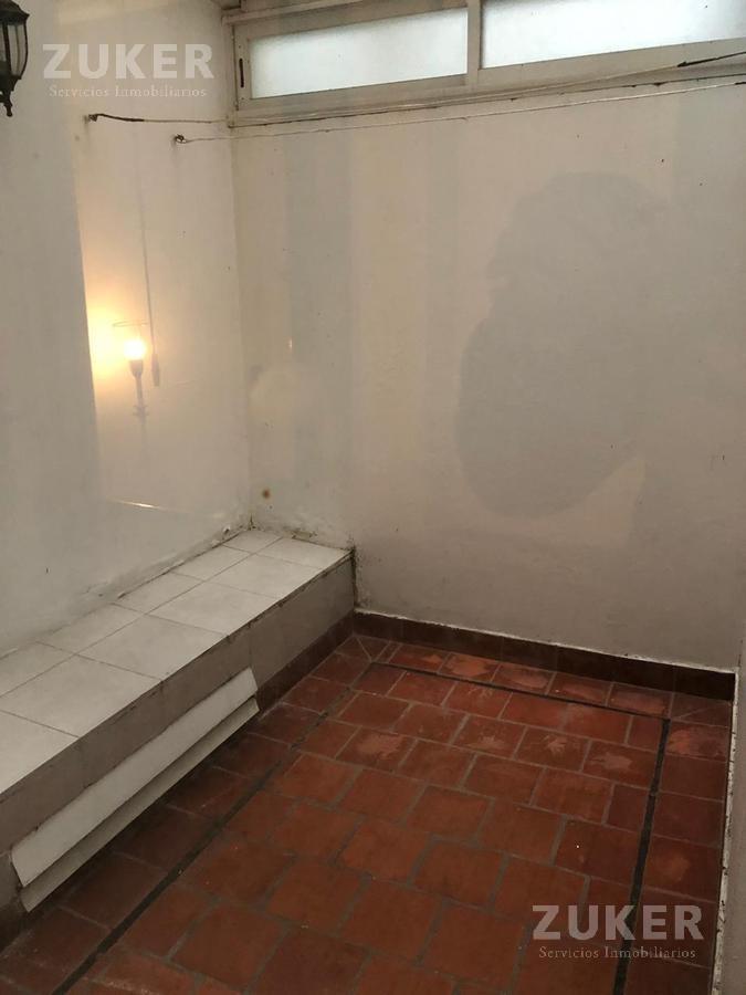 departamento en venta belgrano 3 dormitorios y cochera