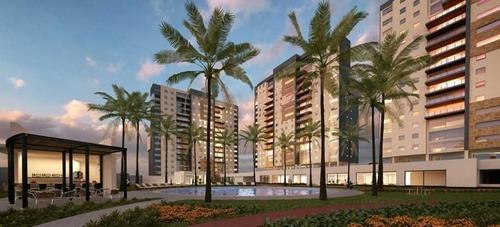 departamento en venta biosfera towers