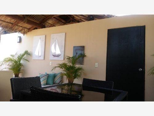 departamento en venta blvd de las naciones  2do nivel 2 rec roof garden