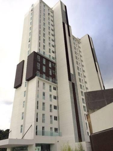 departamento en venta bosque real argenta towers