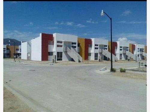 departamento en venta boulevard cayaco puerto marquez