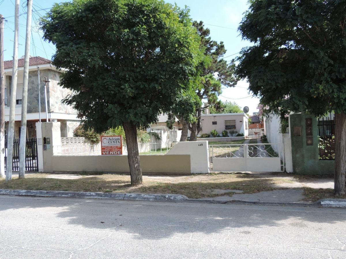 departamento en venta calle 25 n°465 cod(4)
