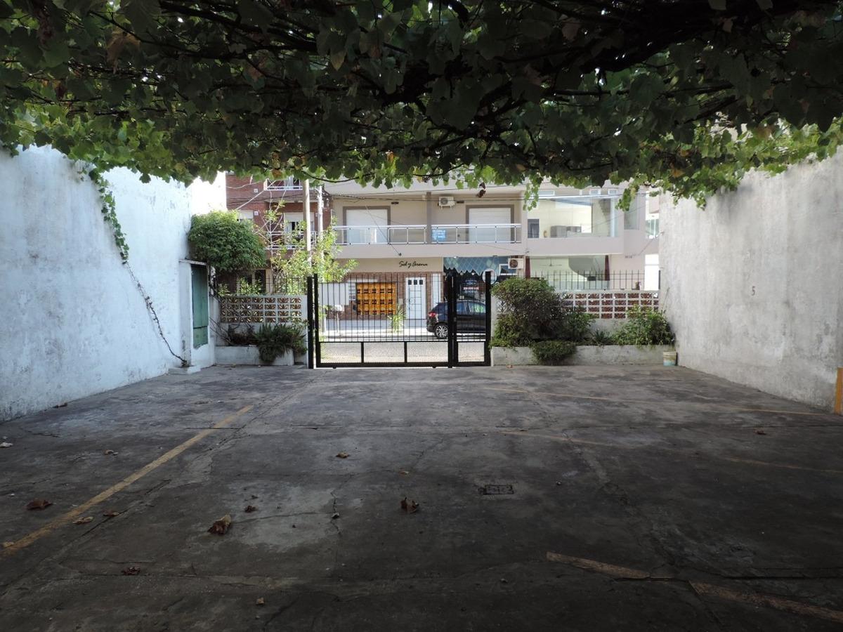 departamento en venta calle 27 n°73 cod(100)