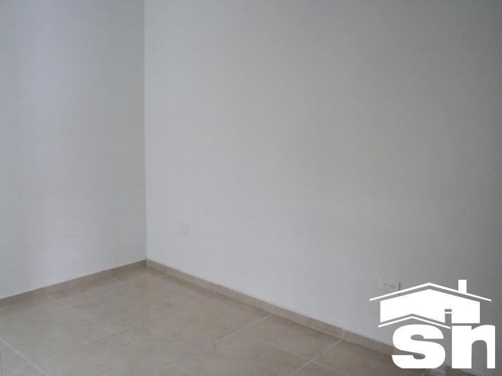 departamento en venta calle azueta dv-617