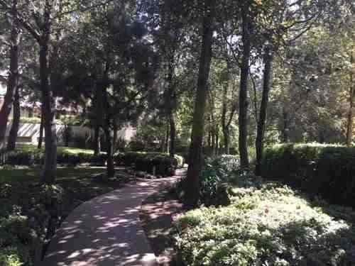 departamento en venta camino al olivo vista hermosa