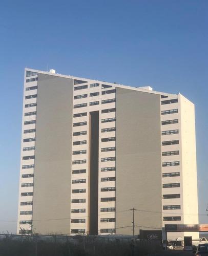 departamento en venta  campanario miradores, city view rdv190410-mg