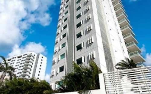 departamento en venta cancun towers