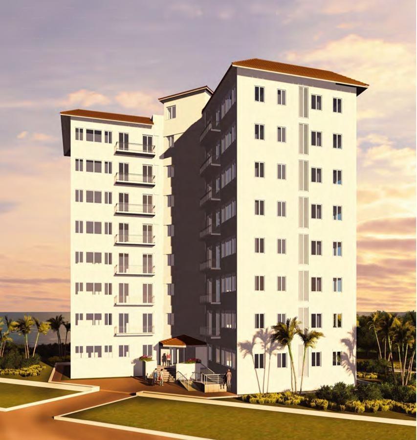 departamento en venta cancún, zona hotelera torre laguna.