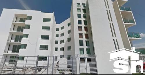 departamento en venta cd judicial sd-1745c