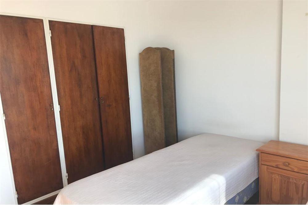 departamento en venta centro 1 dormitorio