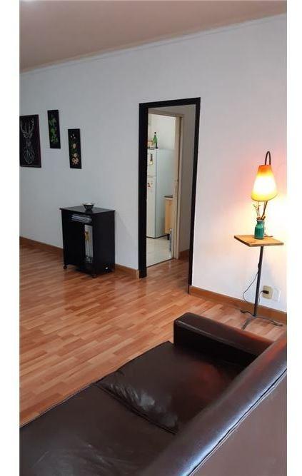 departamento en venta centro 3 dormitorios