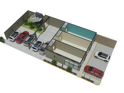 departamento en venta centro