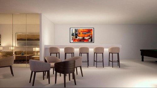 departamento en venta centro de pdc desde $135,000usd rav