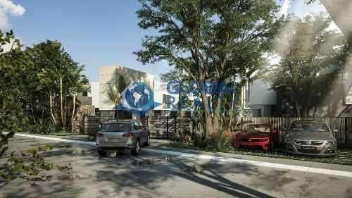departamento en venta cerca de city center dv-4922